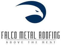 Falco Metal Roofing