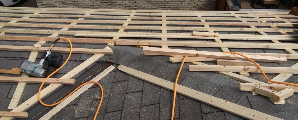 How To Install Metal Roofing Camero Metal And Steel