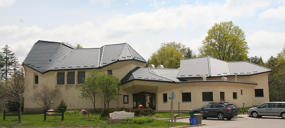 Steel And Metal Roof Estimate Prices Calculate Metal
